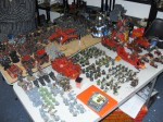 Forces of the Orkpocalypse