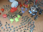 Scenes of the Orkpocalypse 4