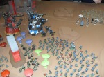 Scenes of the Orkpocalypse 5