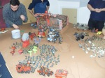 Scenes of the Orkpocalypse 7