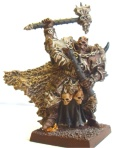 Avatars of War Chaos Lord