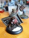 Khador Greylord