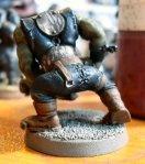 New scheme Ork Boy 2