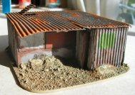 Tin Building 2